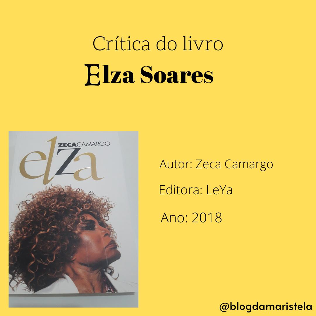 Autor_ Zeca Camargo